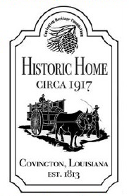 homeplaque